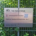 Fritz-Henkel-Schule